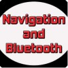 Navigation / Bluetooth (0)