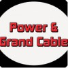 Power & Ground Cables (2)