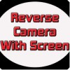 Reverse Camera with Screen (9)