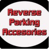 Reverse Parking Accessories (39)