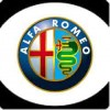 Alfa Romeo (0)