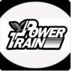 Powertrain (0)