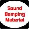 Sound Damping Material (4)
