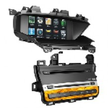 ADAYO CE6624 for Honda Odyssey