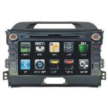 ADAYO CE6681 For KIA Sportage R