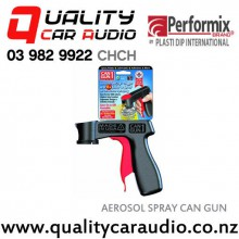 Performix Aerosol Spray Can Trigger Handle - CANGUN1
