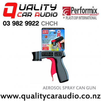 Performix Aerosol Spray Can Trigger Handle - CANGUN1