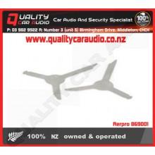 Aerpro 869001 Vw mercedes audi removal key - Easy LayBy