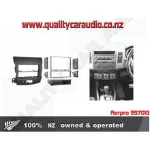 Aerpro 997013 FACIA MITSU OUTLANDER 2007 - Easy LayBy
