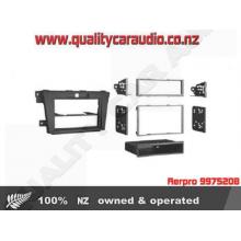 Aerpro 997520B FACIA MAZDA CX-7 SERIES 2 2009 ON - Easy LayBy