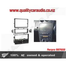 Aerpro 997602 FACIA NISSAN 350Z 06 ON - Easy LayBy