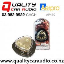Aerpro AP410 Distribution Block  0GX1 TO 4GX4 with Easy Finance