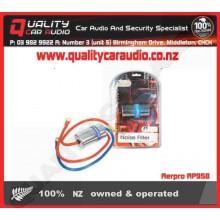 Aerpro AP958 40 amp noise filter kit - Easy LayBy