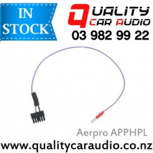 Aerpro APPHPL PATCH LEAD C FOR PHILIPS - Easy LayBy