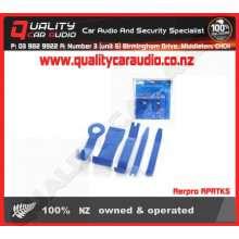 Aerpro APRTK5 removal tool kit 5 pc - Easy LayBy