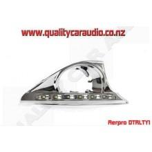 Aerpro DTRLTY1 Daytime running lights toyota - Easy LayBy
