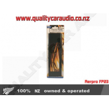 Aerpro FP23 FACIA PLATE FORD XF - Easy LayBy