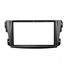QCA 95-8725 Toyota Caldina 02 - 07 Double Din Fitting Kits with Easy Payments