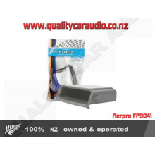 Aerpro FP9041 POCKET FORD AU FALCON GREY - Easy LayBy
