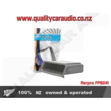 Aerpro FP9041 POCKET FORD AU FALCON GREY - Easy LayBy