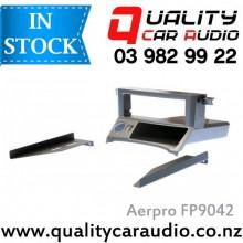 Aerpro FP9042 POCKET BA-BF FALCON DUAL USB - Easy LayBy