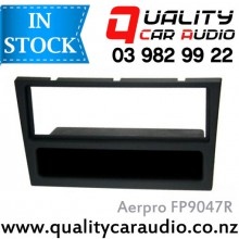 Aerpro FP9047R Holden single din and pocket - Easy LayBy