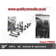 Aerpro FP9065 FACIA TOYOTA MULTIKIT 84 ON - Easy LayBy