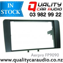Aerpro FP9090 FACIA AUDI A3 DOUBLE DIN - Easy LayBy