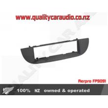 Aerpro FP9091 FACIA FIAT SINGLE DIN - Easy LayBy