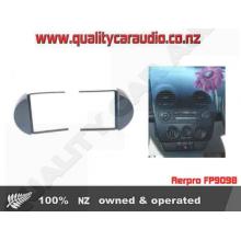 Aerpro FP9098 FACIA VW BEETLE 1998 SURROUND - Easy LayBy