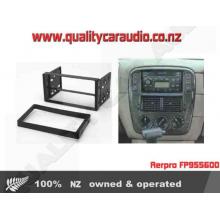 Aerpro FP955600 FACIA FORD/MAZDA D/DIN MULTI - Easy LayBy