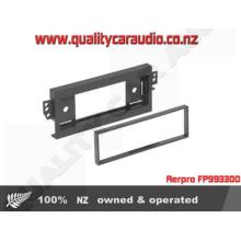 Aerpro FP993300 FACIA CHEVY CAMA-CORV KIT - Easy LayBy