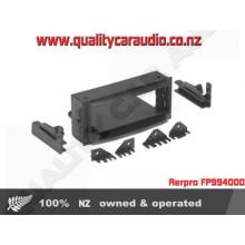 Aerpro FP994000 FACIA CHEVY CAMARO FIREBIRD - Easy LayBy