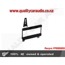 Aerpro FP995803 FACIA FORD EXPLORER 99 02 - Easy LayBy