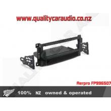 Aerpro FP996507 FACIA JEEP CHRYSLER MULTIKIT - Easy LayBy