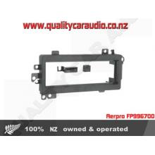 Aerpro FP996700 FACIA JEEP CHERO LARADO NEON - Easy LayBy