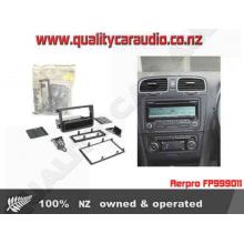 Aerpro FP999011 FACIA VW JETTA GTI PASSAT 06 - Easy LayBy