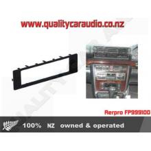 Aerpro FP999100 FACIA AUDI A4 A6 A8 95 99 - Easy LayBy