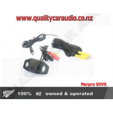 Aerpro G11VS Honda reversing camera - Easy LayBy