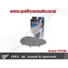 Aerpro VTVY96 SPEAKER GRILLES 6X9 GREY VT/VY - Easy LayBy