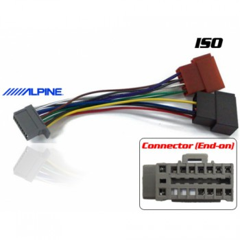 401211079969 likewise Product product id 3108 besides Hawg Wired Wha9697 Radio Adapter Harness additionally 271346823298 as well VGA Monitor Cable 518112. on car audio wiring harness kits
