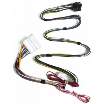 ALTEZZA RADIO AMPLIFIER BYPASS CABLE