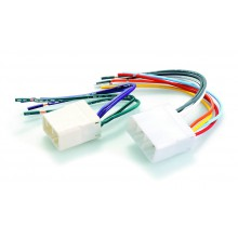 Aerpro AP7901F HARNESS FORD EF-EL 95 UP  with Easy Payments