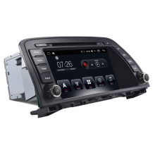 AudioSources T10-8839 Mazda CX5 12-14 Media Unit with Easy Payments