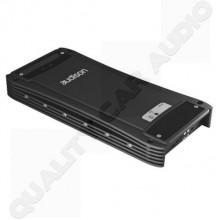 Audison AVDUE 2 Channel 900W Amplifer