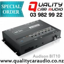 Audison BIT10 OEM Interface Unit
