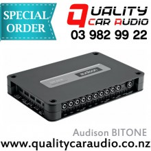 Audison BITONE Ultimate OEM Interface Processor