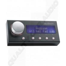 Audison BIT Control Unit