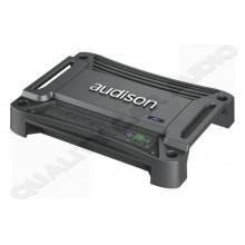 Audison SR1D Monoblock 640W Amplifier