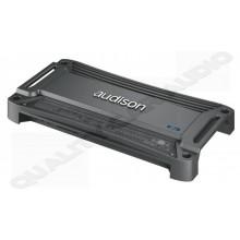 Audison SR1DK 1 Channel Digital 1200W Amplifier